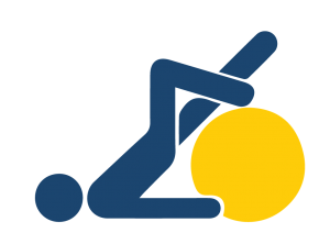 Physiotherapie in Langenfeld
